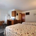 Hampton Beach New Hampshire Motel Rooms